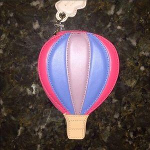 Kate Spade Balloon Coin Purse